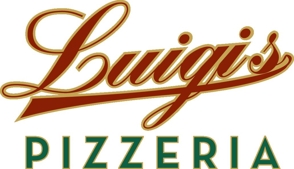 Luigi's Pizzeria | Setauket